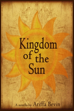 Kingdom of the Sun-5