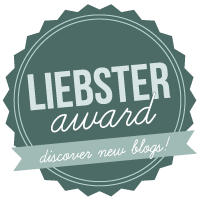 Image from http://www.welovedhere.com/2012/07/we-loved-here-liebster-award.html