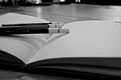 notebook-173010_640