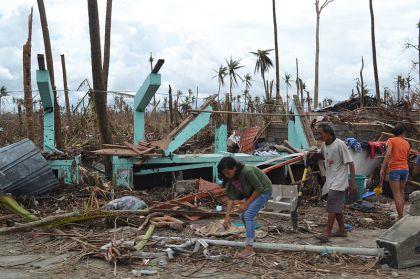 Tacloban_Typhoon_Haiyan_2013-11-13