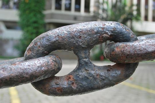 chain-196821_640
