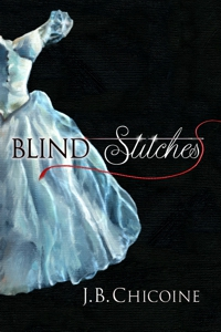Blind Stitches front thumbnail